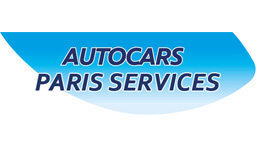 aps-paris-services